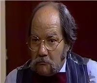 في ذكرى ميلاد نبيل الدسوقي.. تعرف على أبرز أعماله