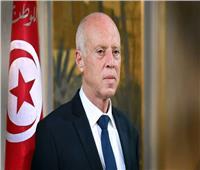 الرئيس التونسي: 2020 سنة غير مأسوف عليها