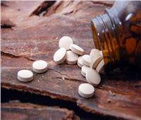 أهم الفيتامينات التي يحتاجها الإنسان مع التقدم في العمر