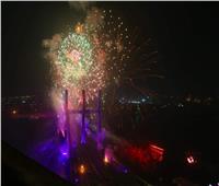 السياحة: التزام الفنادق بمنع حفلات ليلة رأس السنة