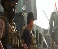 بعد وجود معلومات عن خطط إرهابية... الجيش العراقي ينتشر في بغداد