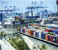 الدول الأفريقية تبدأ نشاطها رسميًا في منطقة تجارة حرة