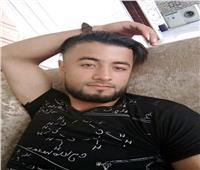 اختنق بالغاز في الأردن.. تشييع جثمان شهيد «لقمة العيش» بالمنيا 