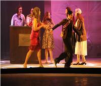 قصور الثقافة تشارك بـ «الماراثون» في المهرجان القومي للمسرح