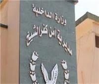 طفلة متسولة تسرق 22 ألف جنيه من سيدة بكفر الشيخ