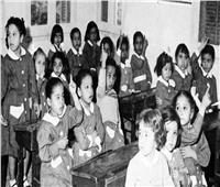 مفاجأة للمصريين.. تخفيض المصروفات في 100 مدرسة خاصة