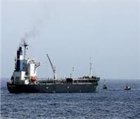 العراق يحبط تفجير ميناء البصرة النفطي