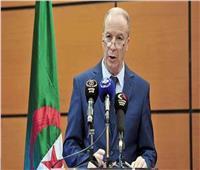 287 إصابة جديدة و6 حالات وفاة بـ «كورونا» في الجزائر