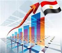 خبير: برنامج الإصلاح الاقتصادي سر نجاح مصر في جائحة كورونا