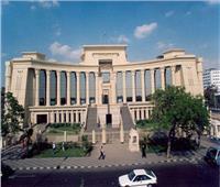 بعد قرار رئيس الجمهورية.. «الدستورية» تعقد غدًا أولى جلساتها بتشكيلها الجديد