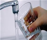 قطع مياه الشرب عن مركز بيلا بكفر الشيخ