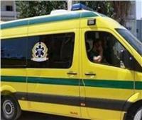 «واحدًا تلو الآخر».. وفاة 3 من أسرة واحدة بالشرقية خلال ساعات قليلة
