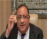 6 قرارات مهمة من رئيس جامعة حلوان بعد وقف الدراسة