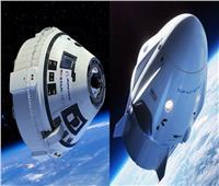 في عام 2021.. البعثات الفضائية المفترض إطلاقها