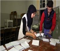 عضو بـ«الأمة الجزائري» يكشف موعد الانتخابات التشريعية المبكرة