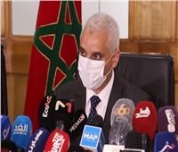 1777 إصابة جديدة و37 وفاة بـ«كورونا» في المغرب