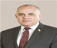 وزير الري: 18 مليار جنيه لتأهيل وتبطين 7 آلاف كيلو متر من الترع
