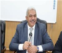 جامعة الأزهر: غدًا فحص الاقتباس العلمي مجانًا ولمدة أسبوع