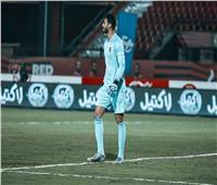 75 دقيقة من دون أهداف بين الأهلي ودجلة