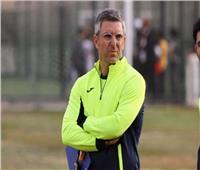 مدرب دجلة: مباراة اليوم تعكس قيمة عبد المنصف
