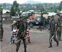 مقتل 17 شخصا بآلات حادة شرق الكونغو