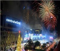 لماذا تحتفل تايلاند بالعام الجديد 3 مرات ؟