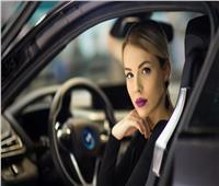 أفضل السيارات المناسبة للسيدات للمقبلات على القيادة