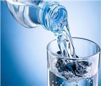 اليوم  قطع مياه الشرب عن بعض مناطق بالقاهرة لمدة 10 ساعات