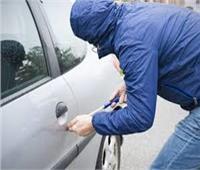 النياية تستعجل تحريات المباحث عن عصابة سرقة السيارات بالزاوية