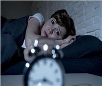 6 نصائح للتخلص من الاستيقاظ في منتصف الليل