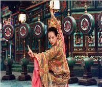 الصين:30.07 مليار دولار عائدات دور العرض السينمائية خلال 2020
