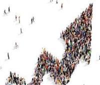 «طفل كل 15 ثانية».. مصر ضمن أكبر 9 دول في معدلات الزيادة السكانية| فيديو
