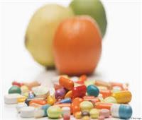 خبيرة تغذية تكشف أفضل فيتامينات للجسم لمقاومة «كورونا»| فيديو