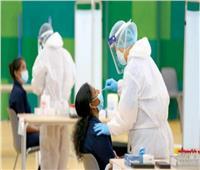 الإمارات تسجل ألفا و963 إصابة جديدة بفيروس كورونا