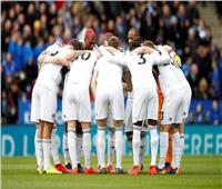 عاجل| تأجيل مباراة جديدة في الدوري الإنجليزي بسبب «كورونا»