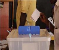 انتخابات الرئاسة بالنيجر تتجه لجولة إعادة في فبراير