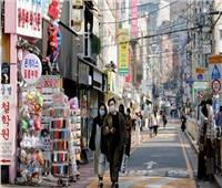 حاكمة طوكيو وآخرون يطالبون حكومة اليابان بإعلان الطوارئ بسبب كورونا