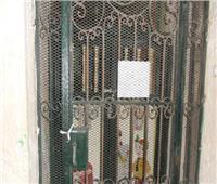 بسبب كورونا| إغلاق 42 حضانة في بني سويف