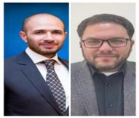 تطوير منظومة «التعليم الالكتروني» بجامعة مصر للعلوم والتكنولوجيا