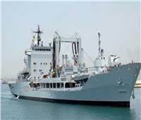 العراق يكشف تفاصيل تفكيك لغم التصق بإحدى السفن
