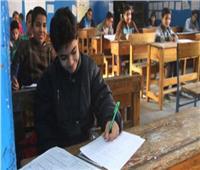 خاص| «تعليم الإسكندرية»: خطة سرية لتأمين الامتحانات المطبوعة