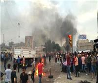 5 قتلى بينهم طفلة في انفجار سيارة مفخخة شمالي سوريا