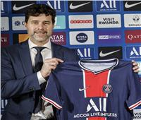 رسميا.. بوكيتينو مدربا جديدا لباريس سان جيرمان