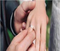 هل يجوز الزواج من طليقة أخي؟ المفتي يجيب.. فيديو