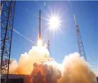 «سبيس إكس» تطلق قمرًا صناعيًا بقيمة 150 مليون دولار