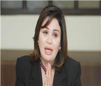 إلهام شاهين: وحيد حامد وصفني بـ«اللمضة».. ودعمني خلال حكم الإخوان