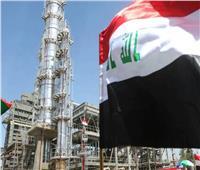 العراق: استمرار عمل الموانئ النفطية وتأمين القنوات الملاحية بشكل كامل