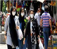 الحكومة: غدا بدء تطبيق غرامة عدم ارتداء الكمامة