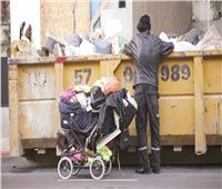 اقتصاد إسرائيل يعانى.. البطالة والفقر مستمران