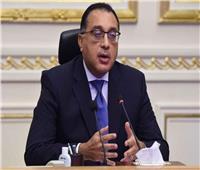 الحكومة: إجراءات جديدة لمواجهة كورونا وفقا لمدى انتشار الفيروس